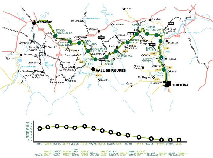 http://www.casaruralvalero.com/wp-content/uploads/2011/05/val-de-zafan-mapa.jpg