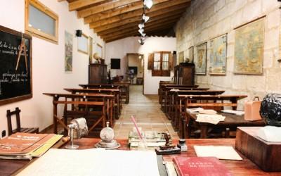 El Bajo Aragón, una mirada distinta