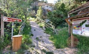 jardin_rafales