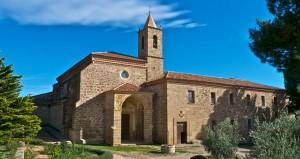 monastero-del-olivar