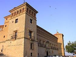 castillo2 (1)