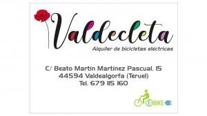 valdecleta