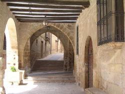 calle_de_calaceite_