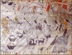 castillodealcanizpinturagotica02