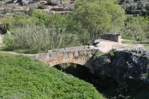 Puente Belmonte