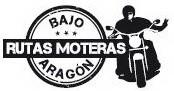 Alojamiento incluido en las Rutas Moteras del Bajo Aragón